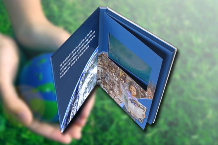 videobook-7inch-screen-betterworld