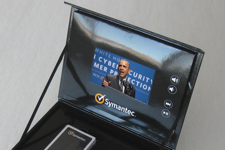 videobrochure-module-5inch-symantec