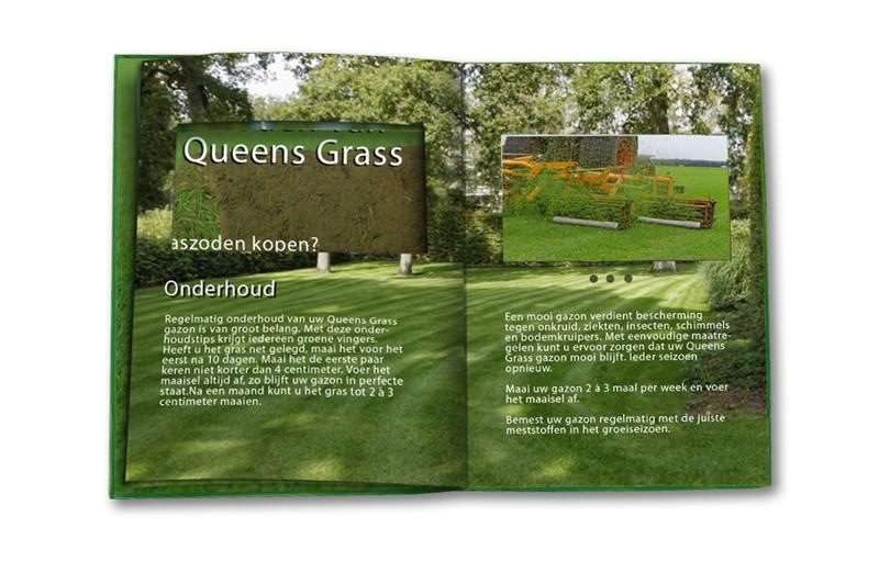 Video-Brochure-book-5inch-QueensGrass