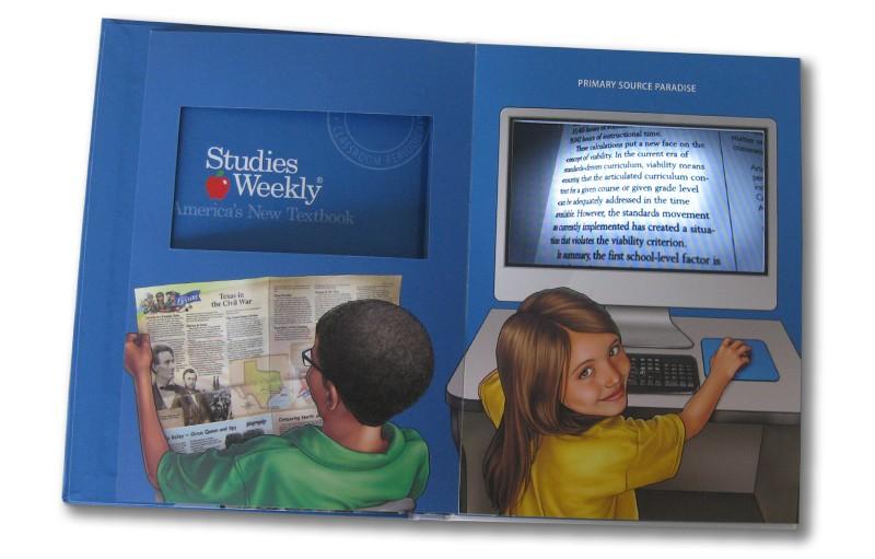 Video-Brochure-book-7inch-StudiesWeekly